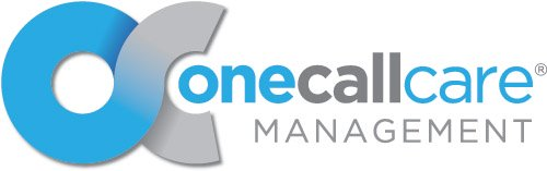 500x157xOne-Call-Care-logo.jpg.pagespeed.ic.2wS-AwxY-9
