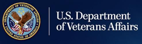 Veterans_Affairs_Medical_Center_681920_i0