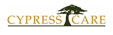 cypresscare_600x300